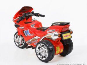 elektromos-kismotor-rr1000-piros