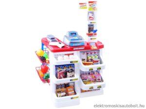 szupermarket-stand-szerepjatekokhoz-rengeteg-kiegeszitovel-penztargep-bevasarlokosarral-11