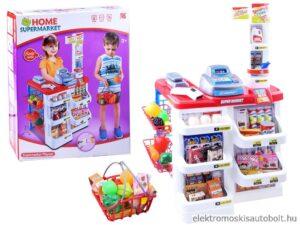 szupermarket-stand-szerepjatekokhoz-rengeteg-kiegeszitovel-penztargep-bevasarlokosarral-18