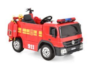 elektromos-kisauto-tuzoltoauto-hecht-51818-2-ev-jotallassal-szirenaval-tuzolto-felszerelessel-piros-17