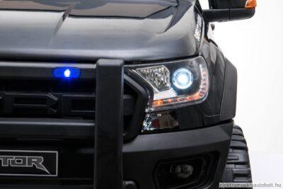 elektromos-kisauto-ford-raptor-police-ketuleses-slusszkulcs-szirena-hangosbeszelo-villogo-14-1