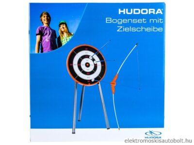 hudora-allo-ijaszkeszlet-7