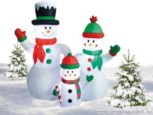 önfelfújó-világító-hóember-és-családja-150-cm-es