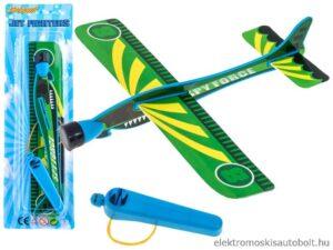 aircraft-kilőhető-játékrepülő-több-színben