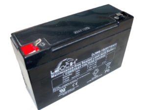 akkumulátor-6v-10ah-elektromos-gyermekjárműbe