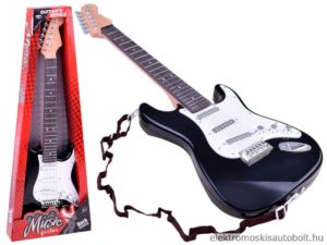 elektromos-gitár-gyermekeknek