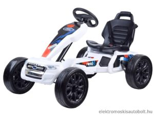 elektromos-gokart-ford-12v-10ah-italtartóval-kis-tárolóval-fehér
