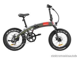 elektromos-kerékpár-összecsukható-hecht-composxl-2év-jótálláss