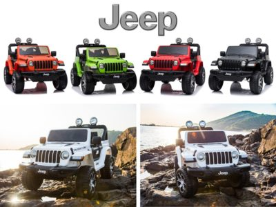 elektromos-kisautó-jeep-wrangler-kapcsolható-4-kerék-meghajtás-nyitható-motorháztető-slusszkulcs-2-üléses-járó-motorhang-takaróponyvával-fehér