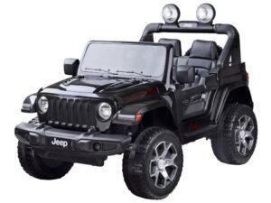 elektromos-kisautó-jeep-wrangler-kapcsolható-4-kerék-meghajtás-nyitható-motorháztető-slusszkulcs-2-üléses-járó-motorhang-zöld-másolat