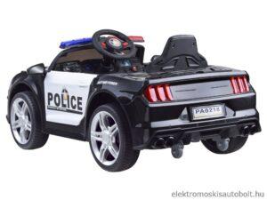 elektromos-kisauto-rendorauto-szirenaval-villogo-piros-kek-fennyel-hangosbemondoval-3