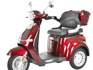 elektromos-moped-800w-hecht-citis-max-metál-piros-2-év-jótállással-országos-szervízhálózat