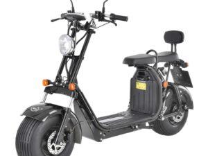 elektromos-robogó-chopper-roller-1500w-hecht-cocis-fekete-2-év-jótállással-országos-szervizhálózat
