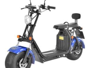 elektromos-robogó-chopper-roller-1500w-hecht-cocis-kék-2-év-jótállással-országos-szervízhálózat