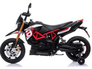 eng_pl_Aprilia-A007-Electric-Ride-On-Motorbike-Red-4795_3