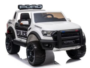 eng_pl_Ford-Raptor-Electric-Ride-On-Car-DK-F150R-Police-White-4698_1-1
