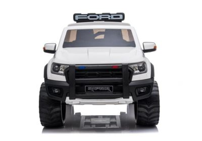 eng_pl_Ford-Raptor-Electric-Ride-On-Car-DK-F150R-Police-White-4698_2