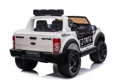 eng_pl_Ford-Raptor-Electric-Ride-On-Car-DK-F150R-Police-White-4698_4