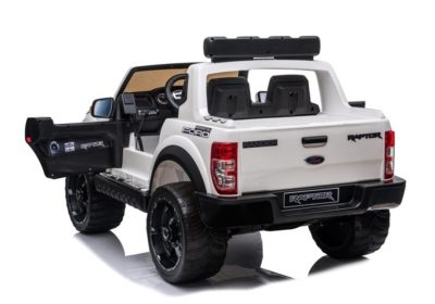 eng_pl_Ford-Raptor-Electric-Ride-On-Car-DK-F150R-Police-White-4698_5