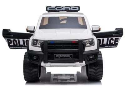 eng_pl_Ford-Raptor-Electric-Ride-On-Car-DK-F150R-Police-White-4698_6