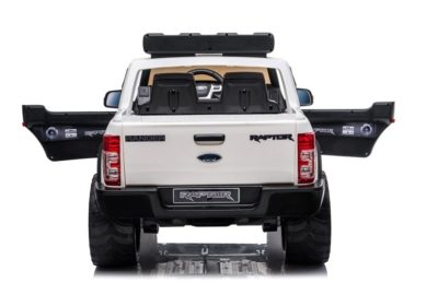 eng_pl_Ford-Raptor-Electric-Ride-On-Car-DK-F150R-Police-White-4698_7