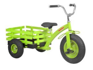 hecht-59790-green-tricikli-8