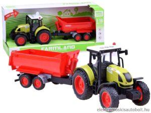 lendkerekes-traktor-billenthető-levehető-utánfutóval-fény-és-hanghatásokkal-41-cm