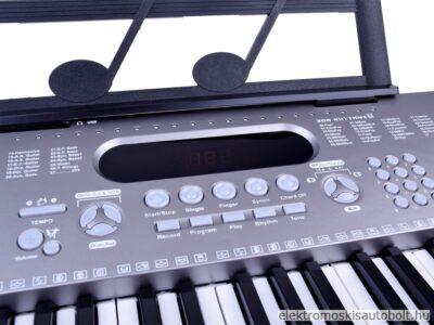 nagy-meretu-szintetizator-mikrofonnal-led-kijelzovel-4