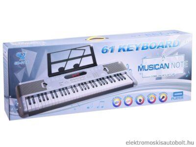 nagy-meretu-szintetizator-mikrofonnal-led-kijelzovel-5