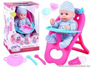 pisilős-baba-etetőszékkel-kiegészítőkkel-hanghatásokkal