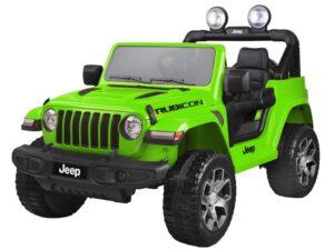 pol_pl_Autko-na-akumulator-Jeep-Wrangler-Rubicon-PA0223-14790_3-másolata