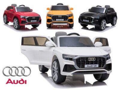 pol_pl_Auto-na-akumulator-Audi-Q8-dla-dziecka-PA0227-14811_13-másolata