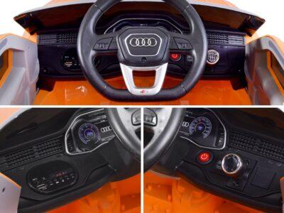 pol_pl_Auto-na-akumulator-Audi-Q8-dla-dziecka-PA0227-14811_16-másolata