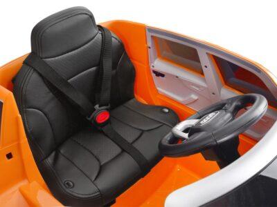 pol_pl_Auto-na-akumulator-Audi-Q8-dla-dziecka-PA0227-14811_7