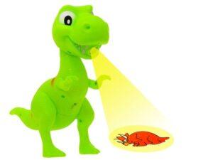 pol_pl_Dinozaur-T-rex-Rzutnik-projektor-pisaki-TA0048-9543_2-másolata