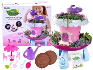 varázs-házikó-hang-és-fényhatásokkal-kerti-szerszámokkal-növény-magokkal