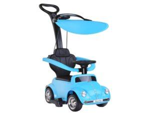 átalakítható-elektromos-kisautó-a-legkisebbeknek-volkswagen-beetle-napfényellenzővel-6v-kék