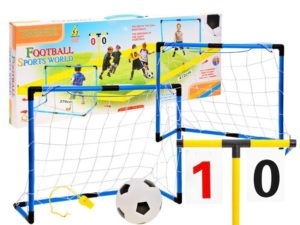 foci-készlet