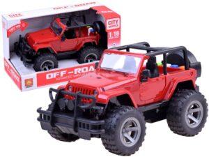 lendkerekes-kisautó-jeep-roadster-nyitható-ajtókkal-világító-lámpákkal-és-hanghatásokkal-motorhanggal