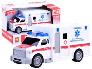 mentőautó-fény-és-hanghatásokkal