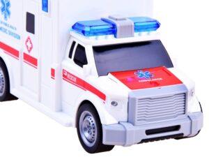 pol_pl_Autko-karetka-ambulans-swiatlo-dzwiek-ZA2946-14502_2