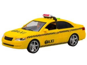 pol pl Taxi autko taksowka dzwiek otwierane drzwi ZA1987 12142 2 300x225 Kezdőlap