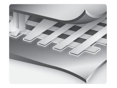 bestway-kerti-medence-305-cm-vízforgatóval-papír-szűrővel-három-rétegű-nagyon-tartós-pvc-poliészter-oldalfalak-másolat-2