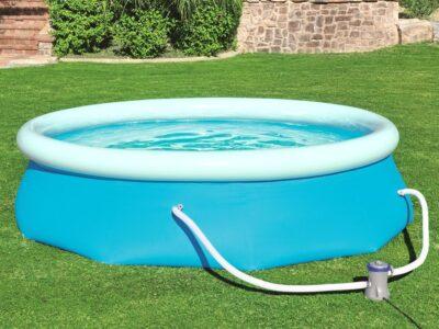bestway-kerti-medence-305-cm-vízforgatóval-papír-szűrővel-három-rétegű-nagyon-tartós-pvc-poliészter-oldalfalak-másolat-6
