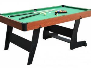 Biliárd Asztal