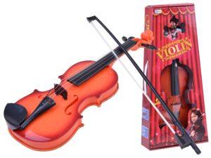 hegedű egy kis virtuóz játékhoz in0102