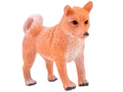 játékfigurák-kutyák