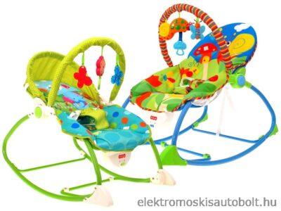 3-in-1-pihenoszek-etetoszek-kis-fotel-rezgo-funkcioval-18kg-ig-14