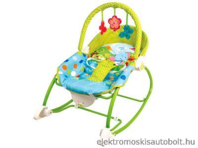 3-in-1-pihenoszek-etetoszek-kis-fotel-rezgo-funkcioval-18kg-ig-18