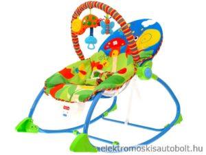 3-in-1-pihenoszek-etetoszek-kis-fotel-rezgo-funkcioval-18kg-ig-20